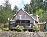 Primary Listing Image for MLS#: 1233810