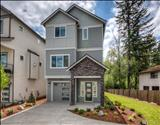 Primary Listing Image for MLS#: 1238610