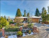 Primary Listing Image for MLS#: 1248110