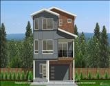 Primary Listing Image for MLS#: 1252010