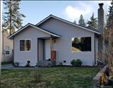 Primary Listing Image for MLS#: 1252310