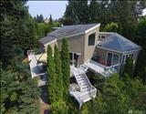 Primary Listing Image for MLS#: 1254510