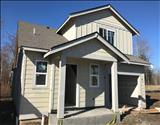 Primary Listing Image for MLS#: 1258610