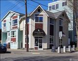 Primary Listing Image for MLS#: 1259610
