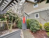 Primary Listing Image for MLS#: 1259910