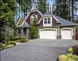 Primary Listing Image for MLS#: 1263110