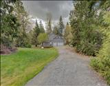 Primary Listing Image for MLS#: 1264110