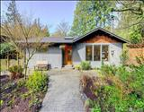 Primary Listing Image for MLS#: 1268610