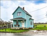 Primary Listing Image for MLS#: 1268810