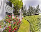 Primary Listing Image for MLS#: 1279710