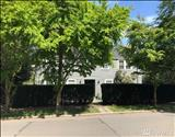 Primary Listing Image for MLS#: 1279810