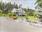 Primary Listing Image for MLS#: 1290710