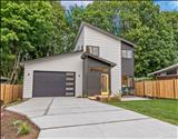 Primary Listing Image for MLS#: 1292010