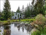 Primary Listing Image for MLS#: 1293910