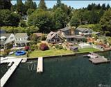 Primary Listing Image for MLS#: 1303710