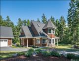 Primary Listing Image for MLS#: 1310010