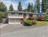 Primary Listing Image for MLS#: 1313810