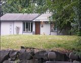 Primary Listing Image for MLS#: 1315610