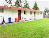 Primary Listing Image for MLS#: 1316910