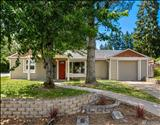 Primary Listing Image for MLS#: 1317310