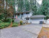 Primary Listing Image for MLS#: 1317510