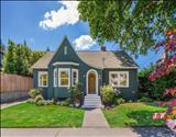 Primary Listing Image for MLS#: 1317710