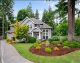 Primary Listing Image for MLS#: 1318410