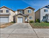 Primary Listing Image for MLS#: 1318710
