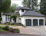 Primary Listing Image for MLS#: 1319410