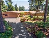 Primary Listing Image for MLS#: 1324310