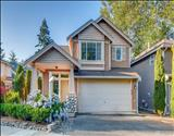 Primary Listing Image for MLS#: 1325410