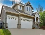 Primary Listing Image for MLS#: 1330010