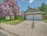 Primary Listing Image for MLS#: 1330910