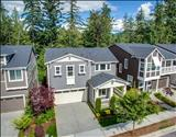 Primary Listing Image for MLS#: 1334110