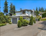 Primary Listing Image for MLS#: 1335110