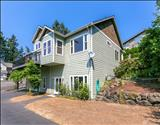 Primary Listing Image for MLS#: 1337810