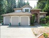 Primary Listing Image for MLS#: 1338410