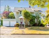 Primary Listing Image for MLS#: 1339910