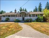 Primary Listing Image for MLS#: 1342410