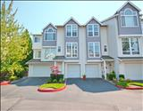 Primary Listing Image for MLS#: 1342510