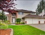 Primary Listing Image for MLS#: 1348410