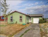 Primary Listing Image for MLS#: 1351610