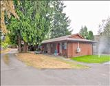 Primary Listing Image for MLS#: 1352110