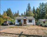 Primary Listing Image for MLS#: 1357710