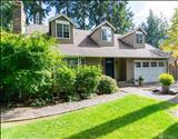 Primary Listing Image for MLS#: 1357810