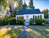 Primary Listing Image for MLS#: 1367610
