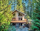 Primary Listing Image for MLS#: 1373510