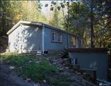 Primary Listing Image for MLS#: 1376210