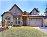 Primary Listing Image for MLS#: 1379110