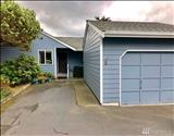 Primary Listing Image for MLS#: 1380710